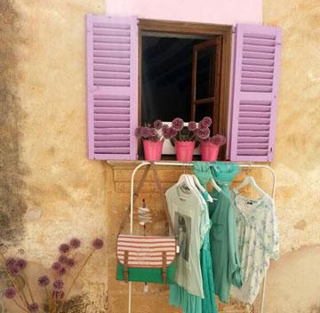 Mallorca, abseits vom Rummel