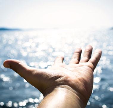 Tine & Sönke                     ... und noch viel mehr!   Sonne, Meer und Glücksmomente satt.